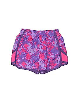 Skechers Athletic Shorts Size 5 - 6