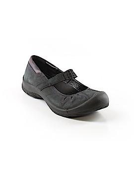 Keen Flats Size 9