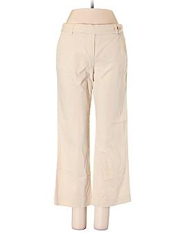 J. Crew Khakis Size 0