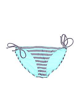 Converse Swimsuit Bottoms Size M