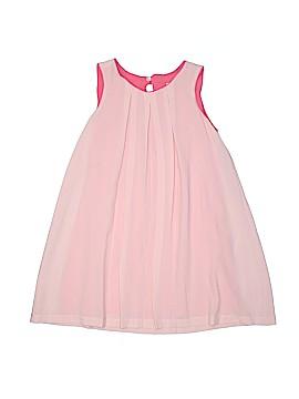 Maria Casero Dress Size 10