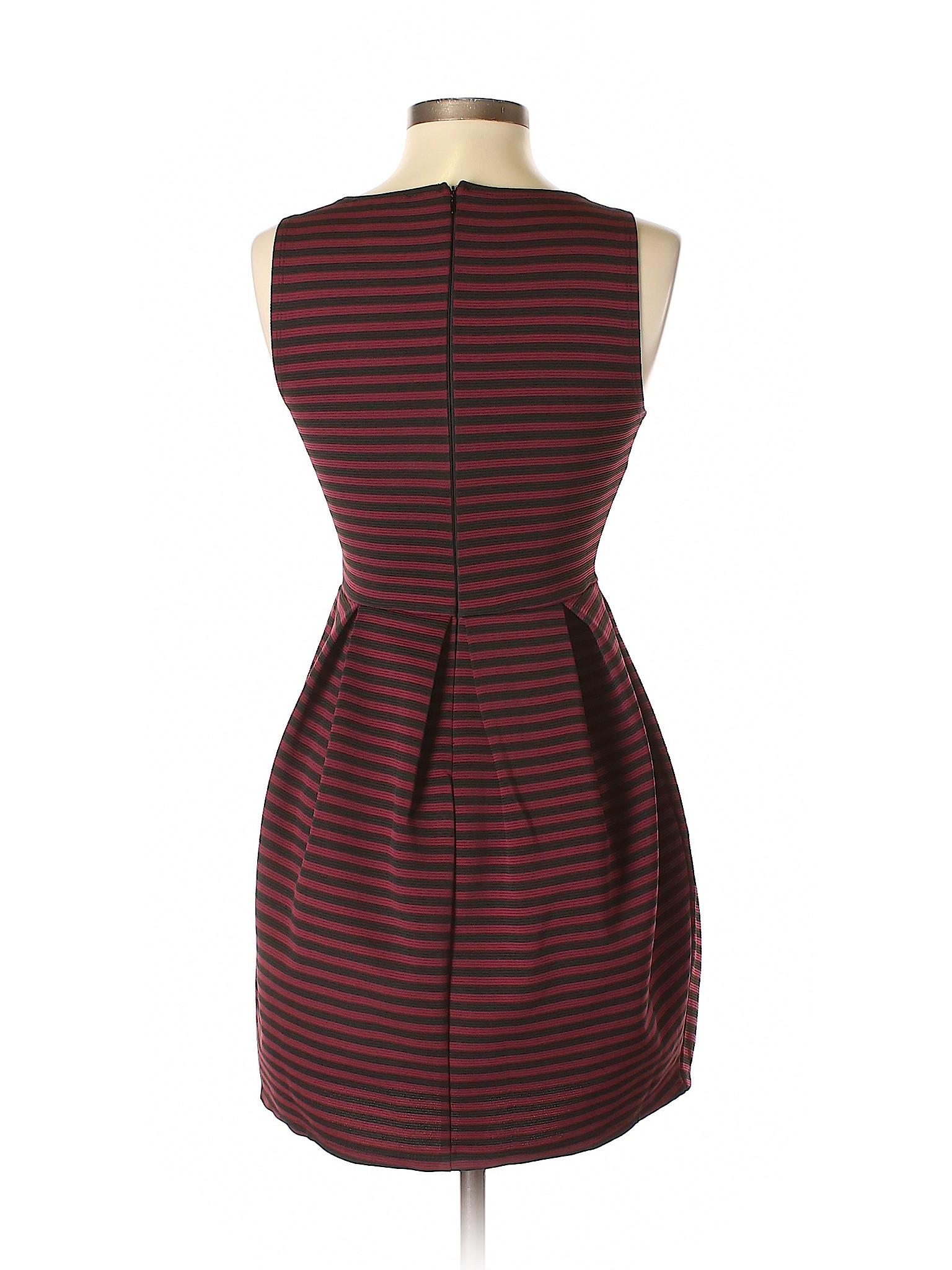 21 Dress Boutique Casual Forever winter gIw0EwqC