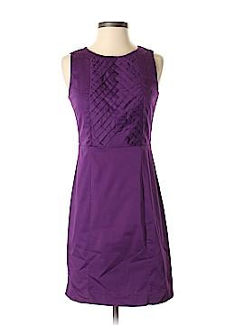 Apt. 9 Casual Dress Size 2 (Petite)
