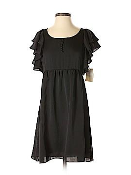 Paul & Joe Sister Casual Dress Size 36 (FR)
