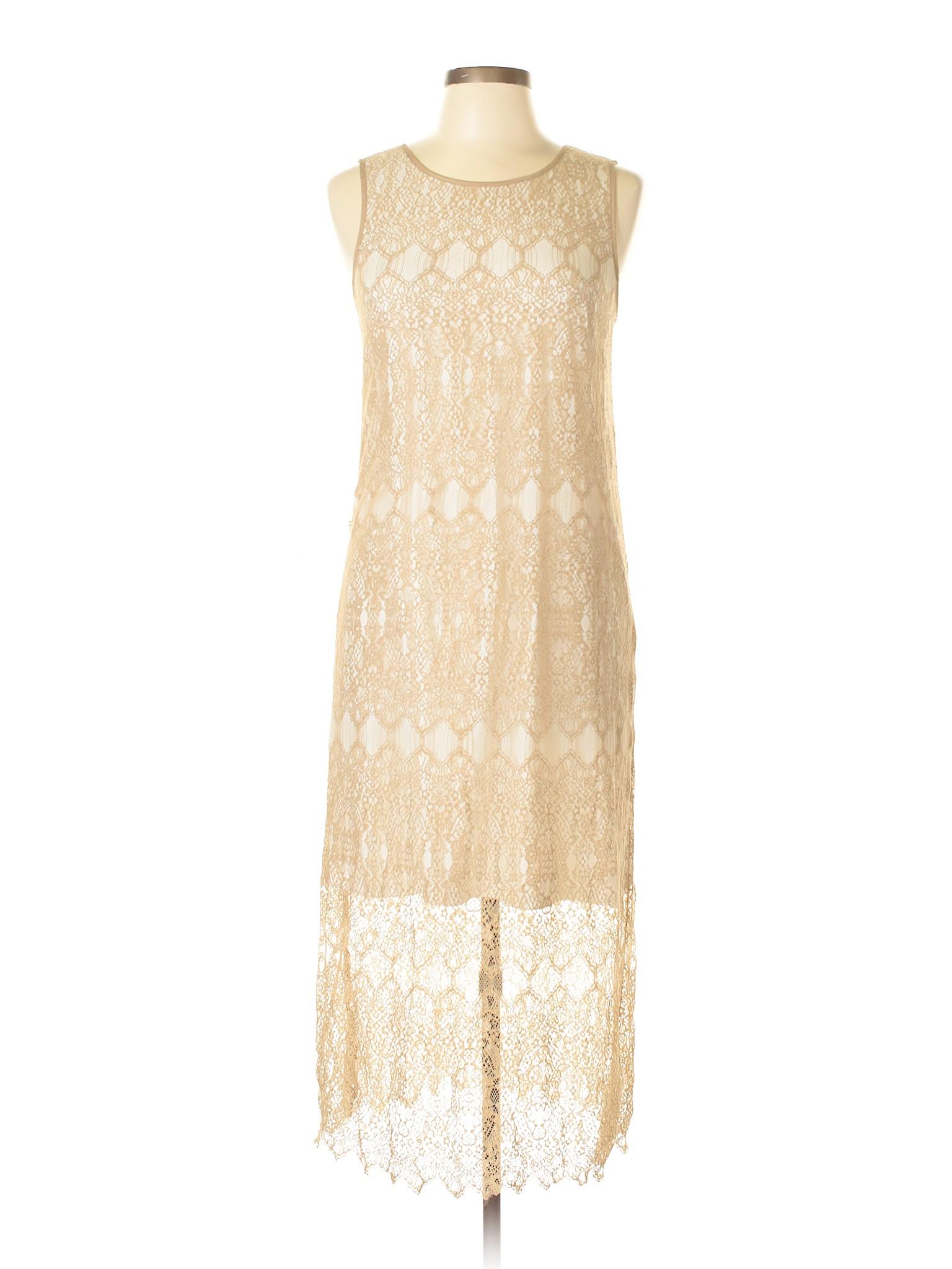 Kensie Casual Kensie Kensie Selling Selling Dress Casual Kensie Dress Casual Casual Dress Selling Selling Ax51w