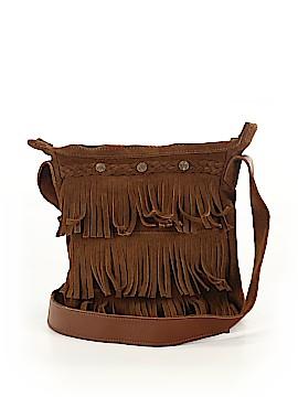 Minnetonka Crossbody Bag One Size