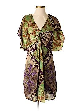 Tiana B. Casual Dress Size 4