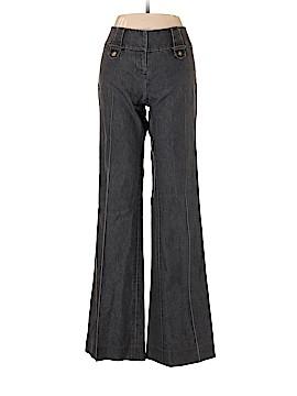 Nicole by Nicole Miller Dress Pants Size 4