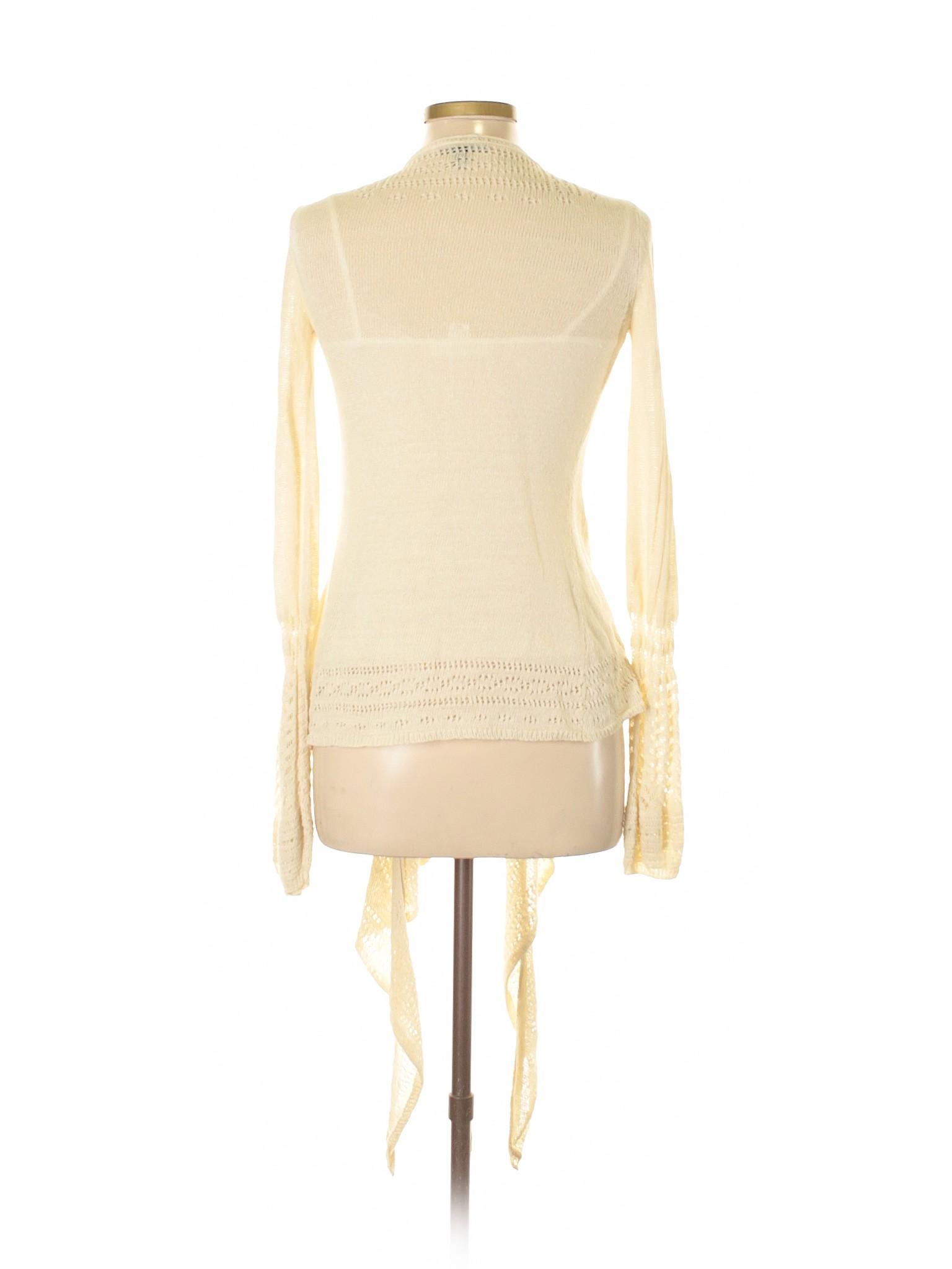 5f For Elie Tahari Bergdorf Cardigan Winter Boutique Goodman TAfqOO