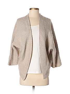 Brandy Melville Wool Cardigan One Size