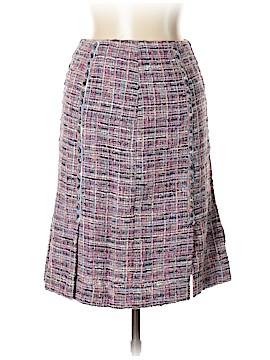 Carlisle Casual Skirt Size 6