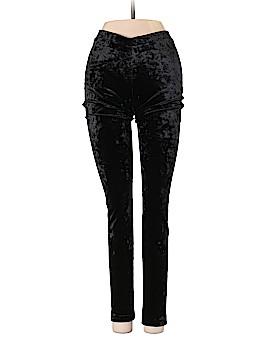 BP. Velour Pants Size S