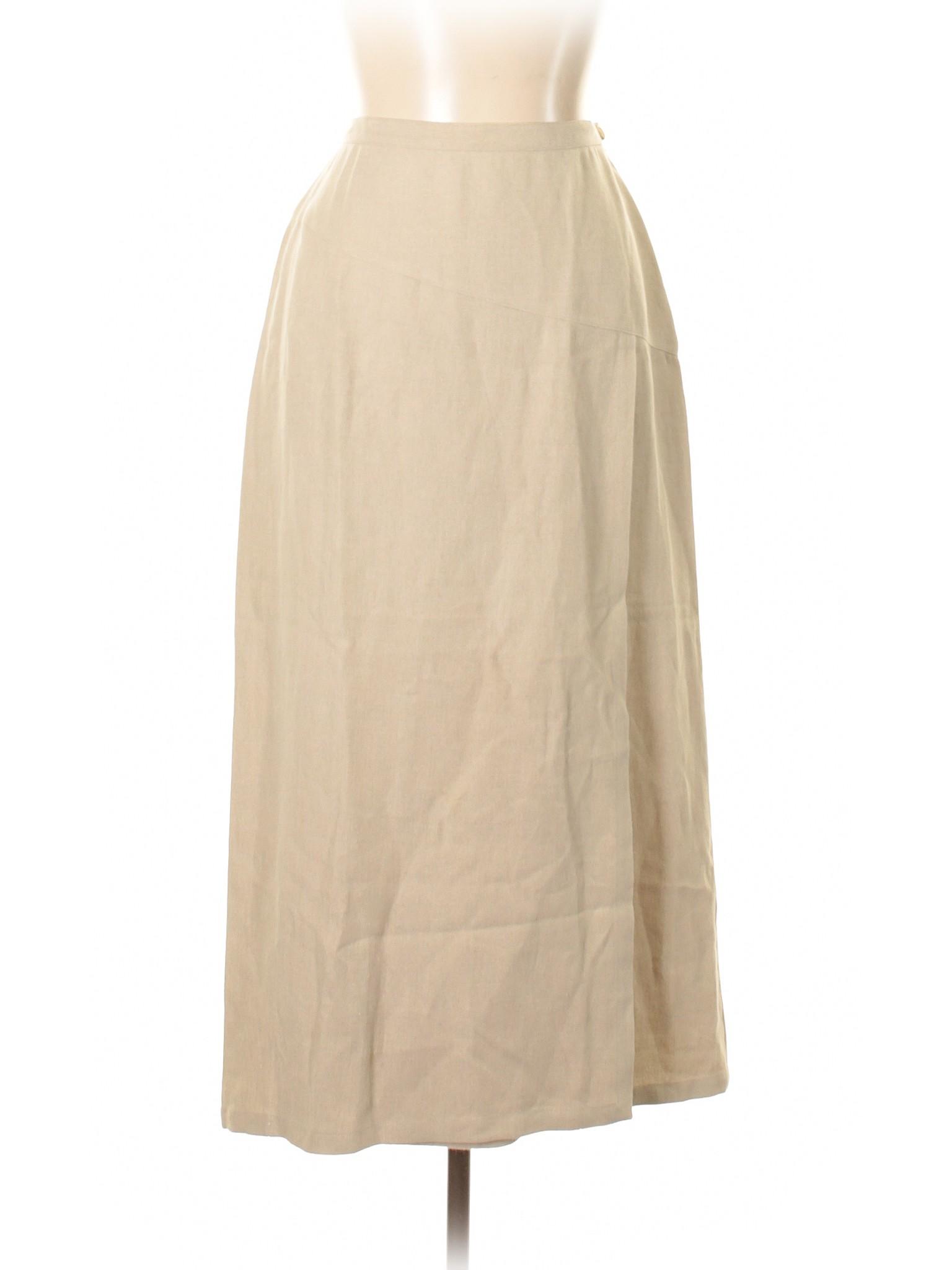 Casual Casual Skirt Boutique Boutique Skirt Boutique Casual Boutique Skirt 0qZUxHw