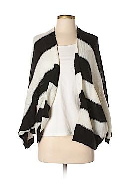 Current Affair Cardigan Size XS