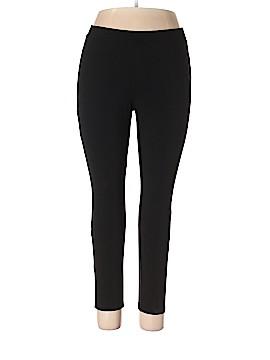 Philosophy Republic Clothing Casual Pants Size 1X (Plus)