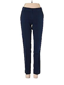 C. Wonder Casual Pants Size 00