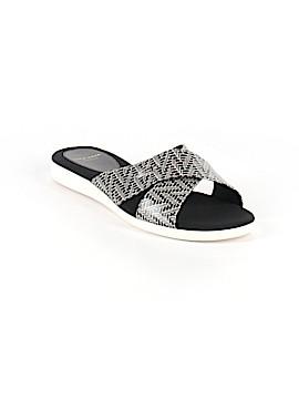 Cole Haan Sandals Size 8 1/2