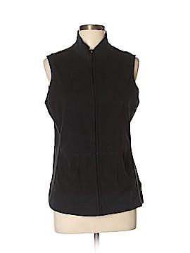 Maurices Vest Size L
