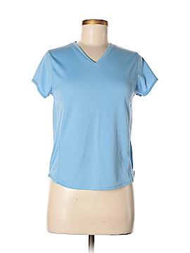 Jockey Active T-Shirt Size M