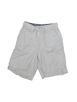 Baby Gap Shorts Size 5T