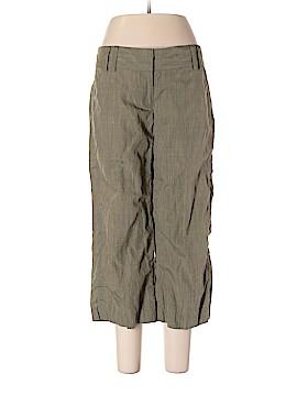 Isda & Co Linen Pants Size 10
