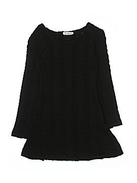 Fashion Express Casual Dress Size L