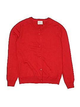 Zara Knitwear Cardigan Size 13
