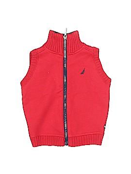 Nautica Turtleneck Sweater Size 12 - 18