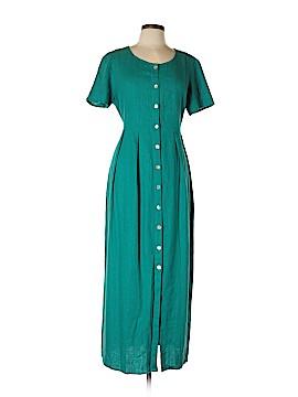 Robbie Bee Casual Dress Size 12