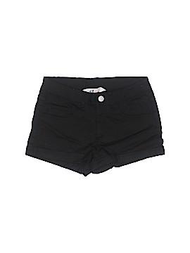 H&M Denim Shorts Size 10 - 11