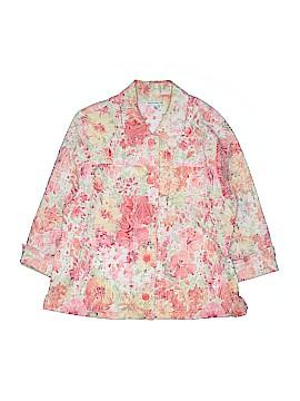 Rebecca Malone Jacket Size XL