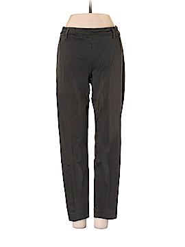 J. Crew Jeans Size 4