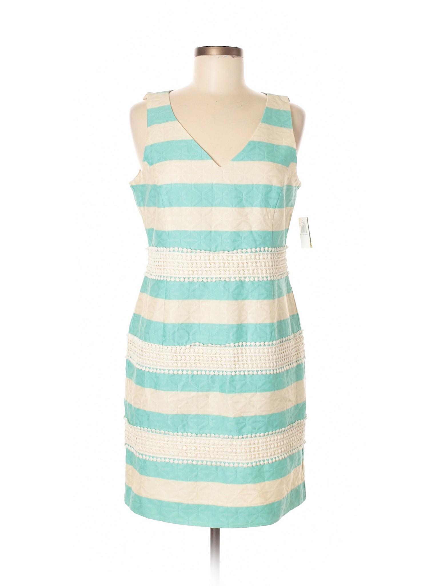 winter Taylor Dress Dress Boutique Casual Taylor winter Boutique Casual fwRq6TaXx
