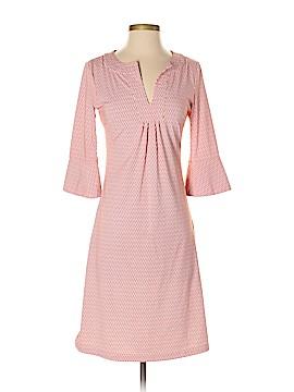 Ellie Kai Casual Dress Size XS