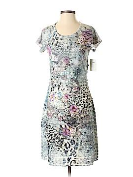 Cubism Casual Dress Size S