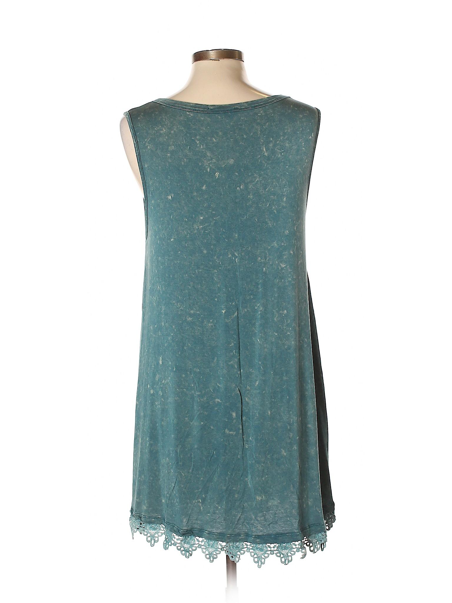 Casual Boutique Hayden Casual winter Dress winter Boutique Dress Boutique Hayden CfqHSvx