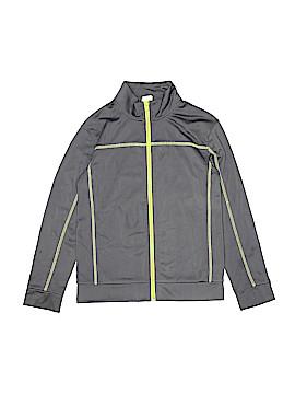 Circo Track Jacket Size 8 - 10
