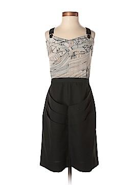 Vena Cava Cocktail Dress Size 2