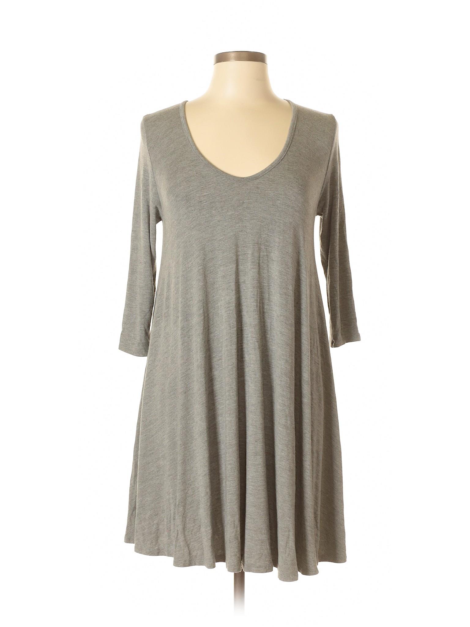 Dress Boutique winter Coster Casual Rolla f0wBn0qI
