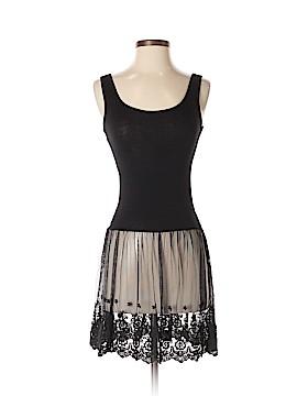 PPLA Clothing Sleeveless Blouse Size S