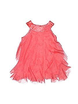 Self Esteem Dress Size 18 mo