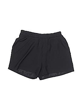 Tyche Dressy Shorts Size S