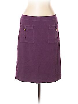 Vanessa Virginia Casual Skirt Size L