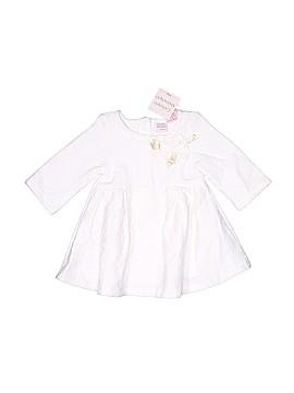 Catherine Malandrino Dress Size 12 mo