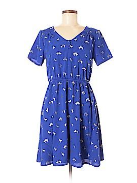 Yuni Los Angeles Casual Dress Size 6