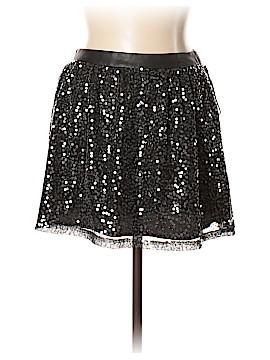 Eric + Lani Formal Skirt Size 9