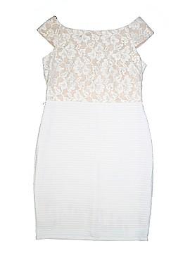 J. Taylor Casual Dress Size 16