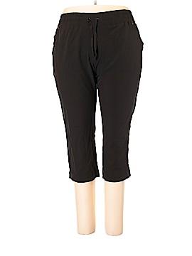 Champion Casual Pants Size XXL