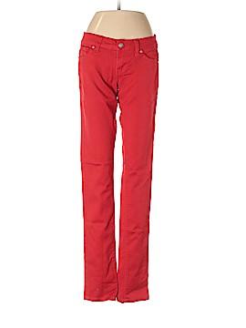 Olivia Jeans Size 1