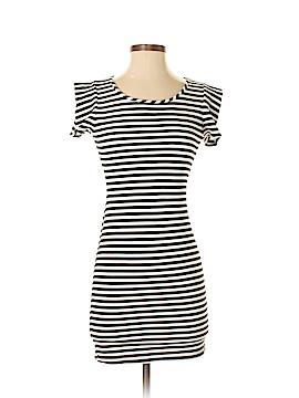 Pauln KC Casual Dress Size S